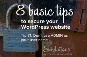 wordpress-security-basics